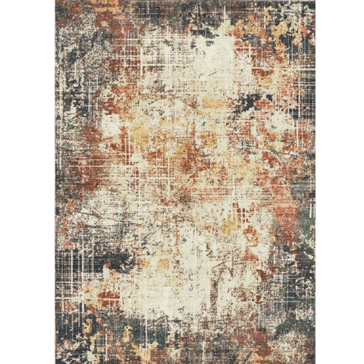 Shadow fall szőnyeg