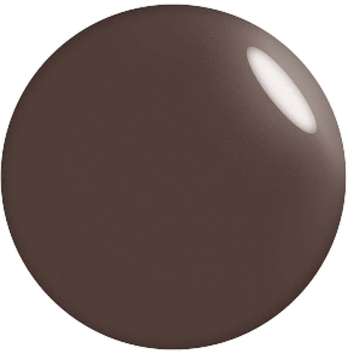 Tömítő cacao 310ml