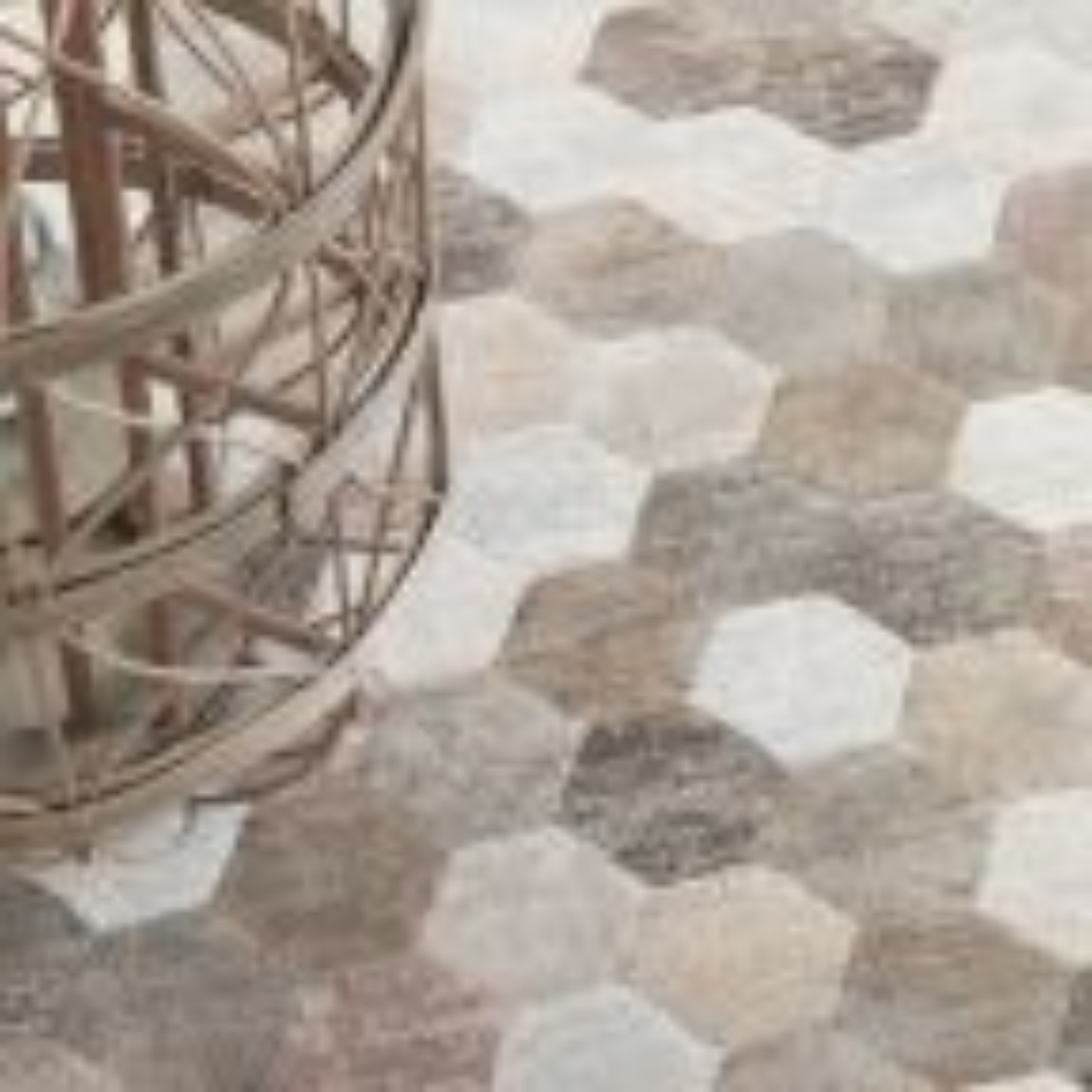 Platinum multi szőnyeg