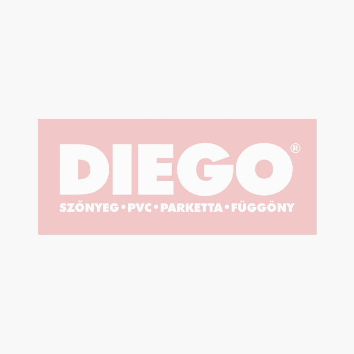 Cocos 93-barna padlószőnyeg