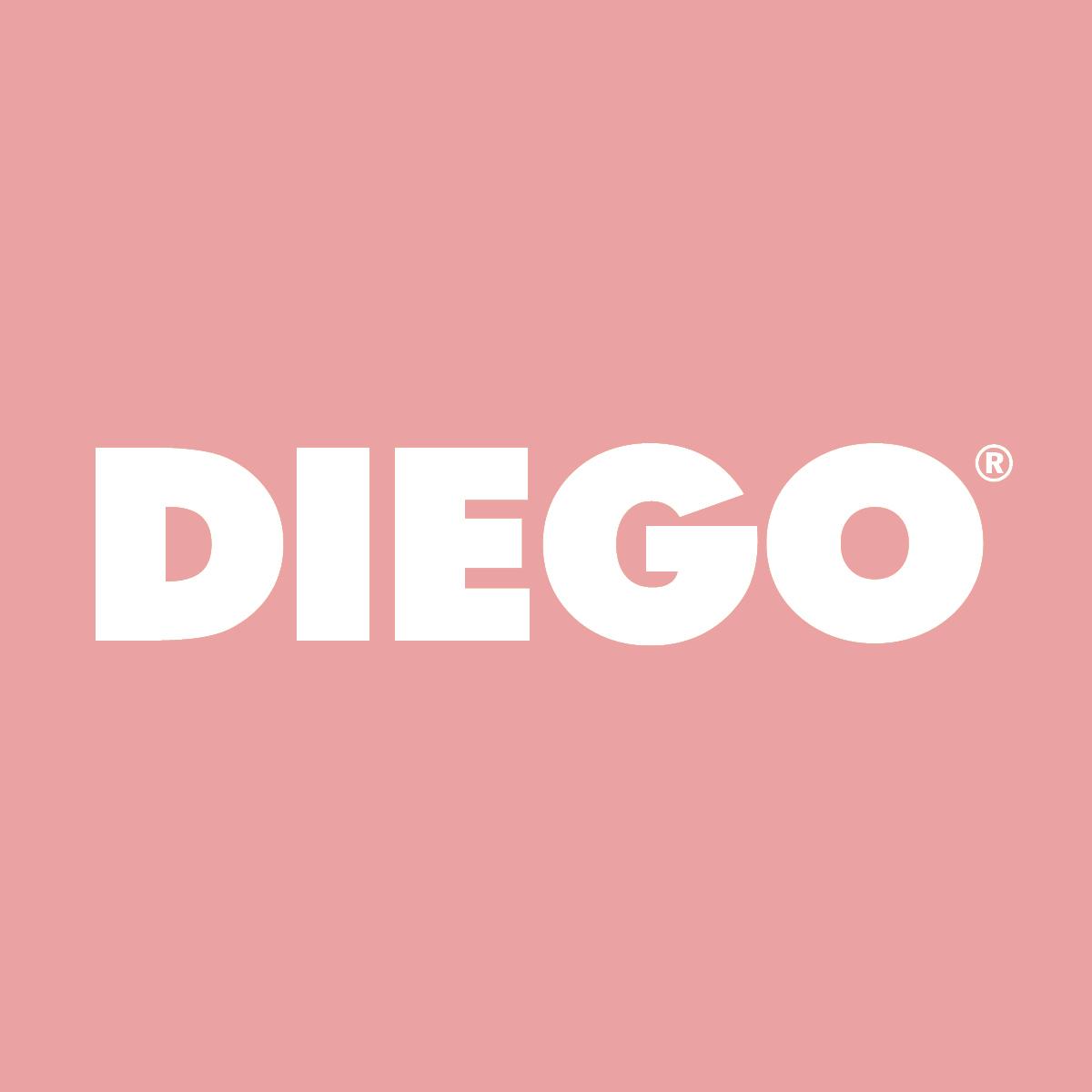 Mohi jeans szőnyeg 50x80 cm
